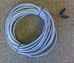 MC4 #10-2 MARINE Solar Panel Cable (25'- 60') - EPE51055A
