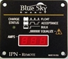 Blue Sky IPN Remote Display