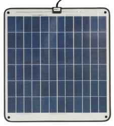 Ganz Solar Panels E Marine Systems