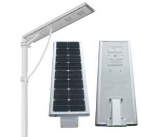 Solar LED Street Walk Path Dock Light Solar LED Street Walk Path Dock Light, Solar Street Light, SN-LD20W, Solar Light 20W, 201308140200003