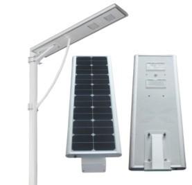 home leds and lighting solar lighting