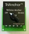 Master Module Switch for TriAnchor Light Master Module Switch for TriAnchor Light