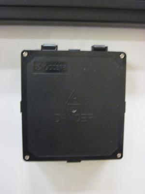 Kyocera 140 Watt 12 Volt Solar Panel Fixed Frame Kd140sx