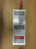 Dumpload for Diversion Controller - CCS45506