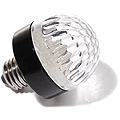 36 LED Bulb Medium Base 36 LED Bulb Medium Base, 36 LED bulb