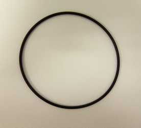 O-RING for Face O-Ring, 3-CAOT-1002