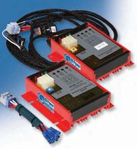 10 170 regulator powerline alternator e marine systems