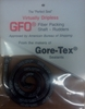 GFO Packing, 3/8 in.(10 mm) 2 foot gfo, PACKING,GFO,STUFFING BOX,GORE, GORE TEX, GFO, STUFFING BOX PACKING,