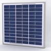 30W 12V SOLAR FIXED FRAME Solarland 30 Watt, 12 Volt Solar Panel, Fixed Frame Marine Solar Panel, 30W Solar, PV, Sun panel,  renewable energy, SLP030-12U