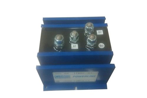 battery isolator 70 amp 2 alternator 3 batteries e marine systems. Black Bedroom Furniture Sets. Home Design Ideas