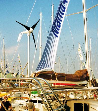 airx marine turbine__57114?bw=1000&w=1000&bh=1000&h=1000 air x marine 12 volt dc wind generator e marine systems Wind Generator Schematics at edmiracle.co