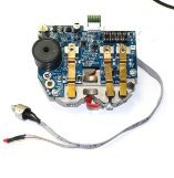 Control Board Air Breeze 24V 2-ARCT-103-02, Control Board Air Breeze 24V, next generation air breeze 24v
