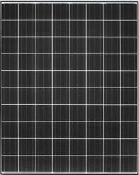 Kyocera 315 Watt  Solar Panel Fixed Frame Kyocera 315 Watt Solar Panel Fixed Frame Marine Solar Panel, 315W Kyocera Solar, PV, Sun panel,  renewable energy, KD245GX, KD315GX-LFB