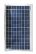 30W Solar Charger Kit - MKS24042A