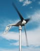 Air 40 Land Small Wind Turbine 48V