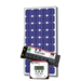 85 Watt RV Solar Kit - RVS00850