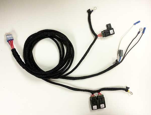alternator accessories e marine systems rh emarineinc com