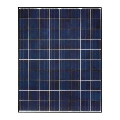 Kyocera 303 Watt Solar Panel Fixed Frame Kd330gx Lfb