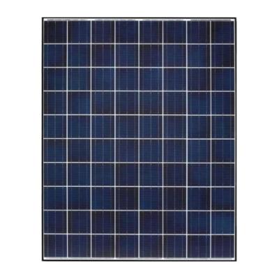Kyocera 325 Watt Solar Panel Fixed Frame Kd325gx Lfb