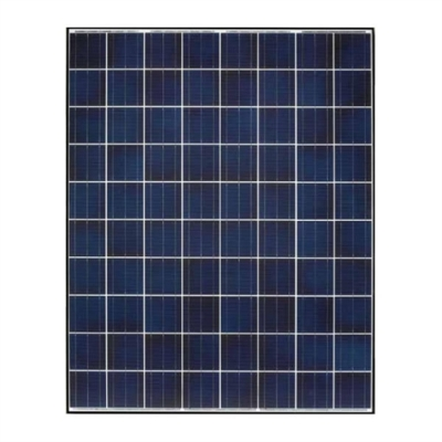Kyocera 325 Watt Solar Panel Fixed Frame KD325GX-LFB Kyocera 325 Watt Solar Panel Fixed Frame Marine Solar Panel, 325W Kyocera Solar, PV, Sun panel,  renewable energy, KD325GX, KD325GX-LFB