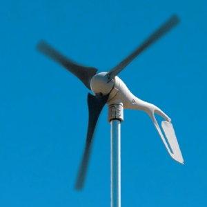 AIR 30 12 Volt Wind Turbine 1-AR30-10-12, air 30, wind generator, airbreeze, Primus, SOUTHWEST WIND POWER, Southwest Windpower, Wind Turbine, Wind generator, Wind Mill, wind turbine, wind generator
