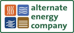 Alternate Energy Company