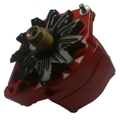 Powerline Alternators