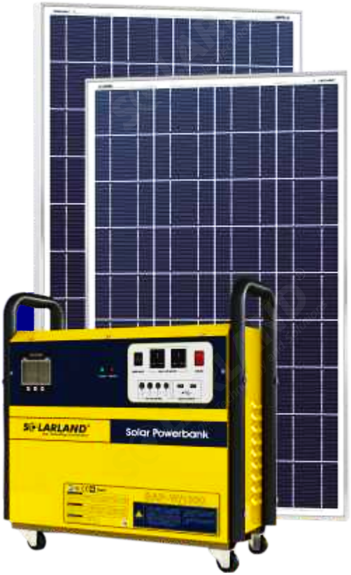 Off Grid Solar Power Systems E Marine Systems