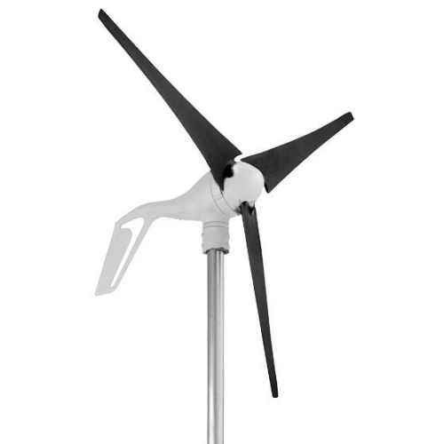 AIR Breeze Marine Wind Turbine - e Marine Systems
