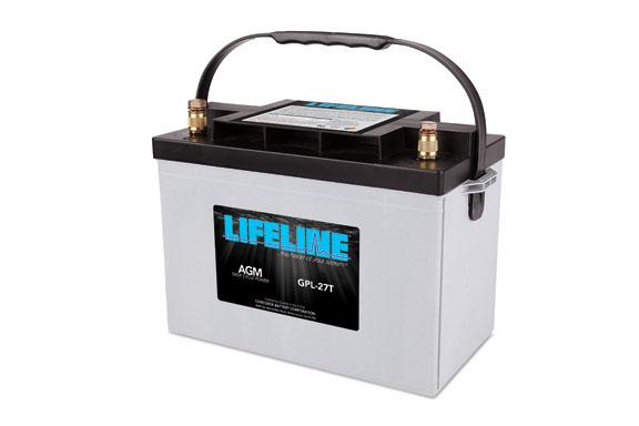 Marine Battery Maintenance 101 - e Marine Systems