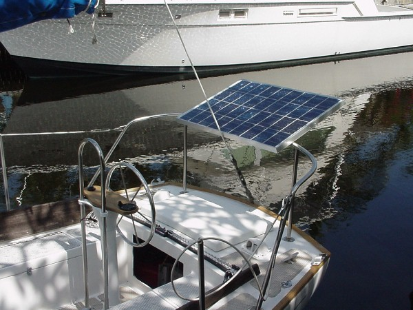 Yeti 150 Clone in addition How To Autoregulate A Tp4056 For Maximum Solar Power Extraction together with Gp 6w further Home Solar Power System Design further mon Electrical Services. on solar power panel diagram