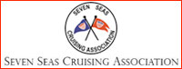 Seven Seas Cruising Association